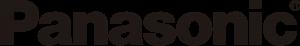 Installatører er Panasonic Pro Partnere