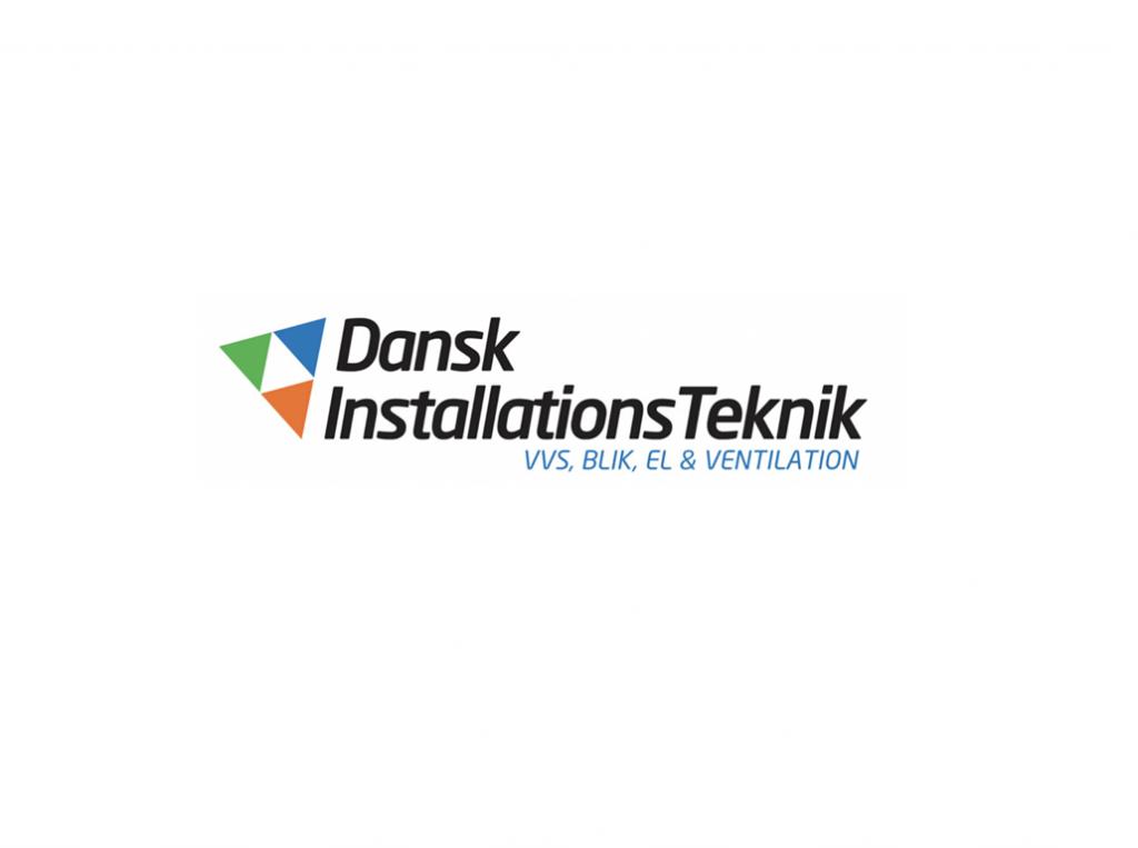 Nærvarme Danmark samarbejder med Dansk Installations Teknik
