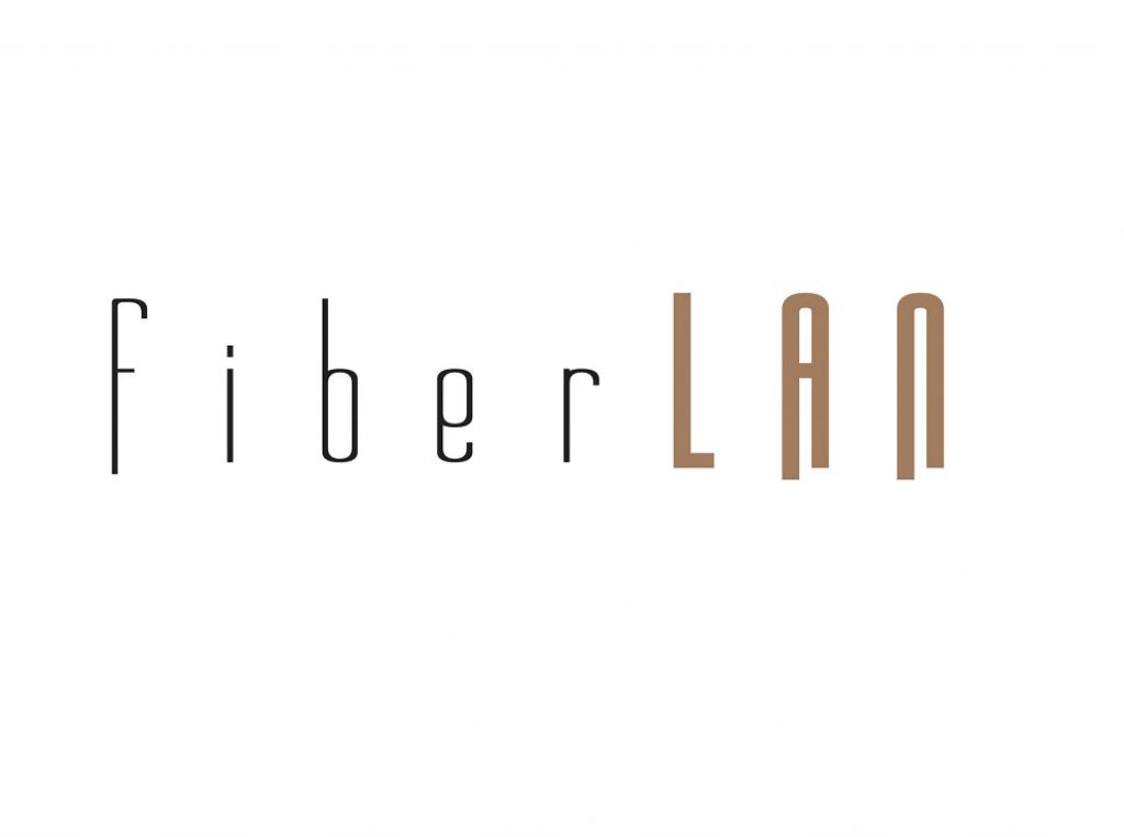 Nærvarme Danmark samarbejder med Fiberlan