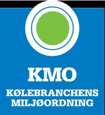 KMO Kølebranchens miljøordning F-GAS
