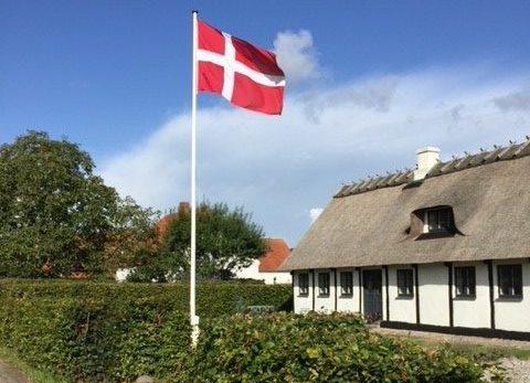 Varmepumpe i Rørvig. Vælg nærvarme med en luft til vand varmepumpe i Rørvig. Billigt, nemt og uden opgravede gader.