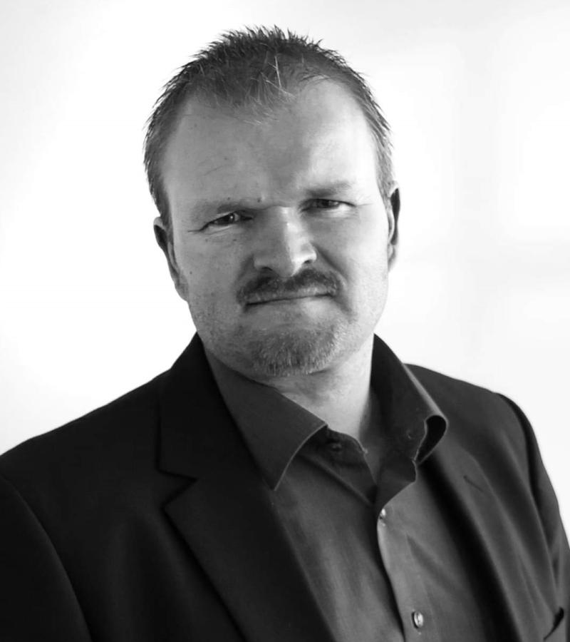 Nikolaj Linnebjerg nærvarme danmark