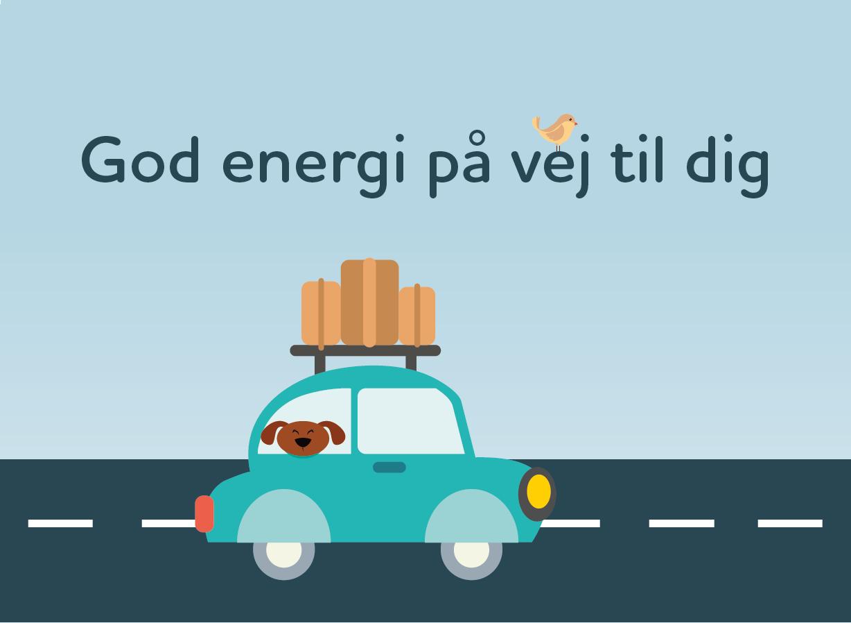 nef og Nærvarme Danmark samarbejde om varmepumper på abonnement.